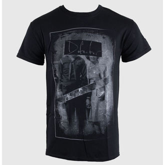 t-shirt metal uomo Defeater - Couple - KINGS ROAD, KINGS ROAD, Defeater