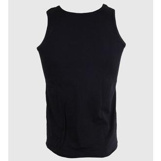 t-shirt uomo Parkway Drive - Anchor - Nero - KINGS ROAD, Buckaneer, Parkway Drive