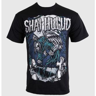 t-shirt metal uomo unisex Shai Hulud - Salvation - KINGS ROAD, KINGS ROAD, Shai Hulud
