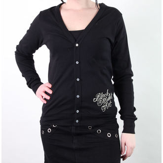 cardigan donna BLACK MARKET - Adi- Light Casa, BLACK MARKET