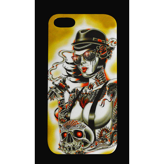 custodiper per cellulperre BLACK MARKET - iphone 5 - Tyler Bredeweg - Pipernto, BLACK MARKET