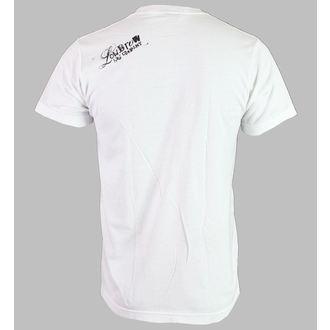 t-shirt hardcore uomo unisex - Tyson Mcadoo - BLACK MARKET