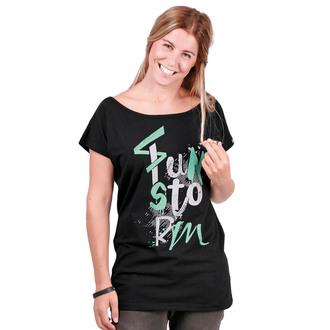 t-shirt street donna unisex - Arvada Top - FUNSTORM - Arvada Top, FUNSTORM