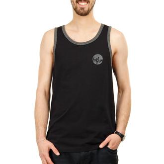 t-shirt uomo FUNSTORM - Tyler, FUNSTORM