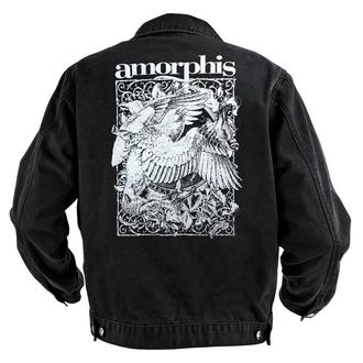 giacca primaverile / autunnale uomo Amorphis - Circle Bird - NUCLEAR BLAST, NUCLEAR BLAST, Amorphis