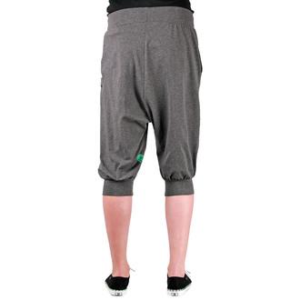 pantaloni - tuta 3/4- donna FUNSTORM - Albany, FUNSTORM
