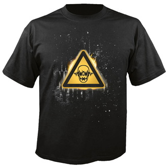 t-shirt metal uomo unisex Pain - Sign - NUCLEAR BLAST, NUCLEAR BLAST, Pain