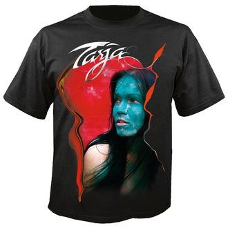 t-shirt metal uomo unisex Tarja - Colours - NUCLEAR BLAST, NUCLEAR BLAST, Tarja