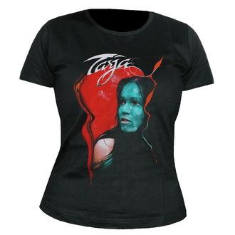 t-shirt metal donna unisex Tarja - Colours - NUCLEAR BLAST, NUCLEAR BLAST, Tarja