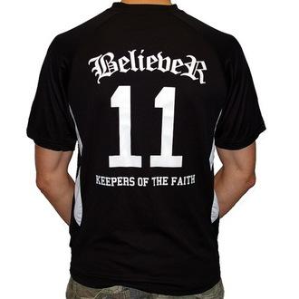 t-shirt metal uomo unisex Terror - KOTF - RAGEWEAR, RAGEWEAR, Terror