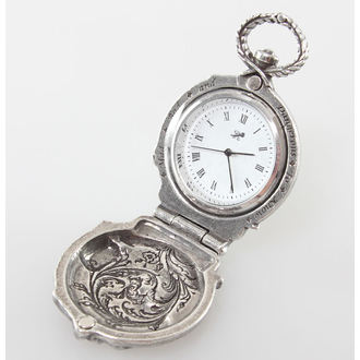 orologio da polso The Death Of Byron - ALCHEMY GOTHIC, ALCHEMY GOTHIC