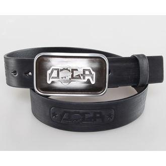 cintura Doga - Nero, Doga