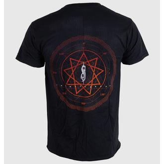 t-shirt metal uomo unisex Slipknot - Creatures - BRAVADO EU, BRAVADO EU, Slipknot