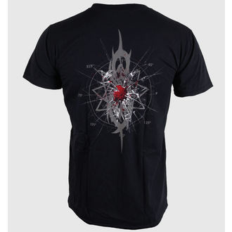 t-shirt metal uomo unisex Slipknot - Shatte - BRAVADO EU, BRAVADO EU, Slipknot