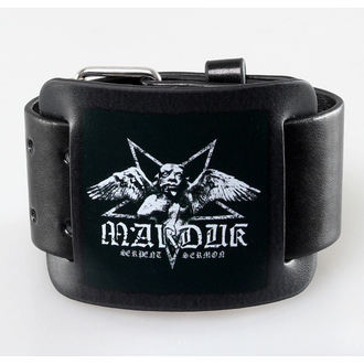 bracciale Marduk - Serpent Sermone - RAZAMATAZ, RAZAMATAZ, Marduk