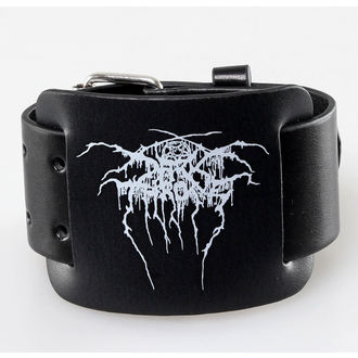 bracciale Darkthrone - Logo - RAZAMATAZ, RAZAMATAZ, Darkthrone
