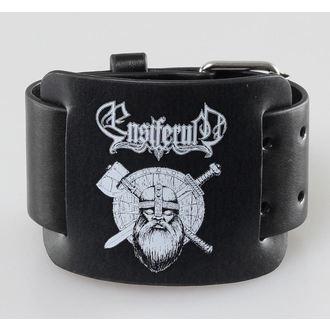 bracciale Ensiferum - Sword & Axe - RAZAMATAZ, RAZAMATAZ, Ensiferum