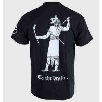 t-shirt metal uomo unisex Watain - - RAZAMATAZ, RAZAMATAZ, Watain