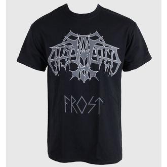 t-shirt metal uomo unisex Enslaved - - RAZAMATAZ, RAZAMATAZ, Enslaved