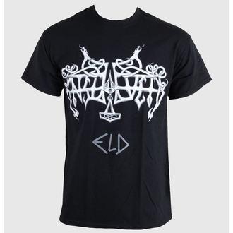 t-shirt uomo Enslaved - ELD - RAZAMATAZ, RAZAMATAZ, Enslaved