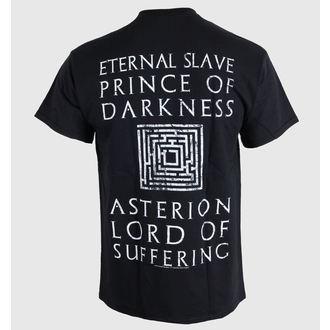 t-shirt metal uomo unisex Fleshgod Apocalypse - - RAZAMATAZ, RAZAMATAZ, Fleshgod Apocalypse