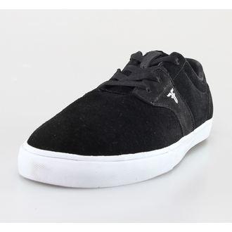 scarpe da ginnastica basse uomo - Chief XI - FALLEN, FALLEN
