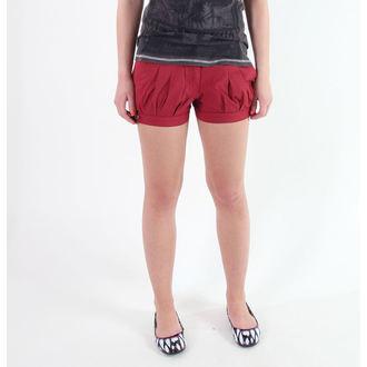 pantaloncini donna (pantaloncini) FUNSTORM - Gela Mini, FUNSTORM