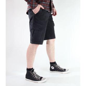 pantaloncini uomo FUNSTORM - Polk C, FUNSTORM