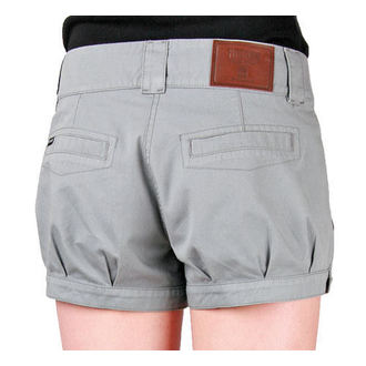 pantaloncini donna ( pantaloncini ) - FUNSTORM - Gela Mini, FUNSTORM