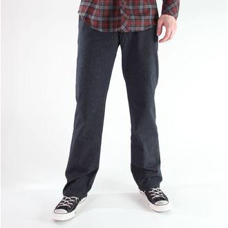 pantaloni uomo FUNSTORM - Gately, FUNSTORM