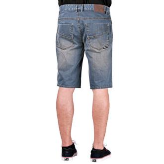 pantaloncini uomo FUNSTORM - Scissione J., FUNSTORM
