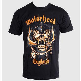 t-shirt metal uomo bambino Motörhead - Mustard Pig - BRAVADO EU, BRAVADO EU, Motörhead