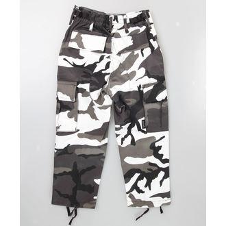 pantaloni bambino MIL-TEC - US Hose - Urban, MIL-TEC