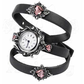 orologio da polso sincero - ALCHEMY GOTHIC, ALCHEMY GOTHIC