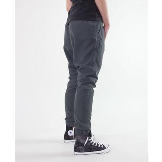 pantaloni donna FUNSTORM - Cita - 20 D Grigio, FUNSTORM