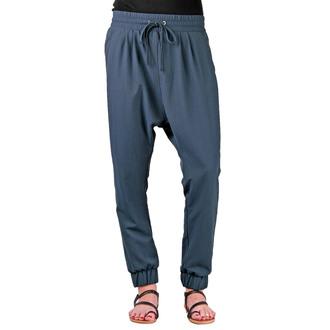 pantaloni donna FUNSTORM - Cita - 17 Perse, FUNSTORM