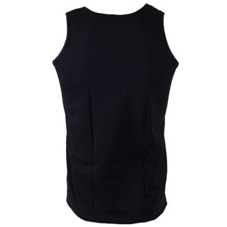 t-shirt uomo BLACK HEART - Speed Demons - Nero, BLACK HEART