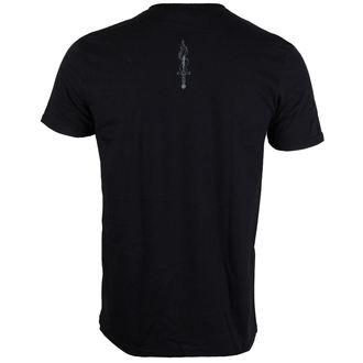 t-shirt metal uomo bambino Behemoth - Furor Divinus - PLASTIC HEAD, PLASTIC HEAD, Behemoth