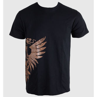 t-shirt metal uomo bambino Behemoth - Infernal Phoenix - PLASTIC HEAD, PLASTIC HEAD, Behemoth
