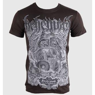 t-shirt metal uomo bambino Behemoth - Leviathan - PLASTIC HEAD, PLASTIC HEAD, Behemoth