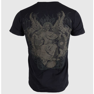 t-shirt metal uomo bambino Behemoth - Slaves Shall Serve - PLASTIC HEAD, PLASTIC HEAD, Behemoth