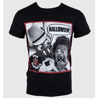 t-shirt metal uomo bambino Dead Kennedys - Halloween - PLASTIC HEAD, PLASTIC HEAD, Dead Kennedys