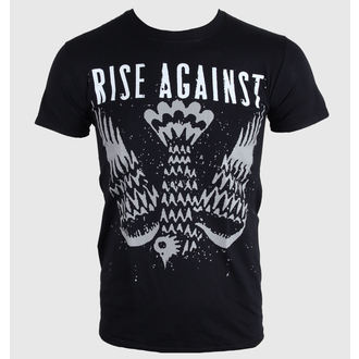 t-shirt metal uomo bambino Rise Against - Fall - PLASTIC HEAD, PLASTIC HEAD, Rise Against