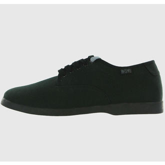 scarpe da ginnastica basse uomo - IRON FIST, IRON FIST