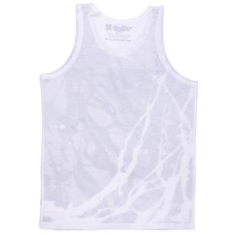 t-shirt uomo DISTURBIA - Statica, DISTURBIA