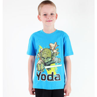 t-shirt film uomo bambino Star Wars - Star Wars Clone - TV MANIA, TV MANIA, Star Wars