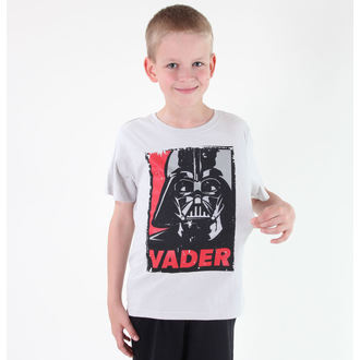 t-shirt film uomo bambino Star Wars - Star Wars Clone - TV MANIA, TV MANIA