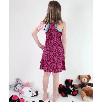 vestito donna TV MANIA Monster High - Pink, TV MANIA