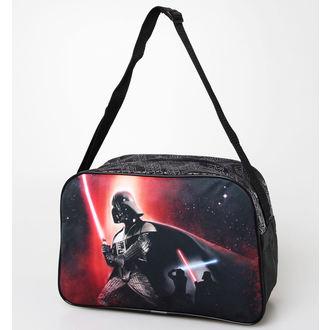 borsellino STAR WARS - Darth Vader