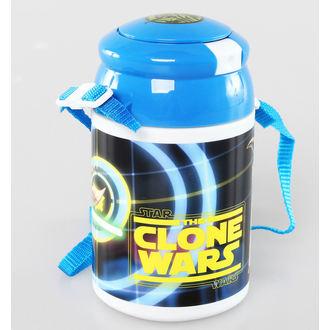 biberon  STAR WARS - Yoda, NNM, Star Wars